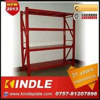 OEM/Custom Metal sport shoes display rack from kindle in Guangdong with 32 Years Experience and High Quality