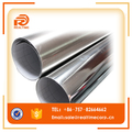 Good quality self adhesive decorative pvc metalized film