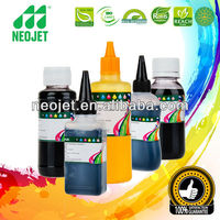 alibaba Golden supplier Best compatible print cartridge pigment ink for hp printer 1700 2200 2250 500