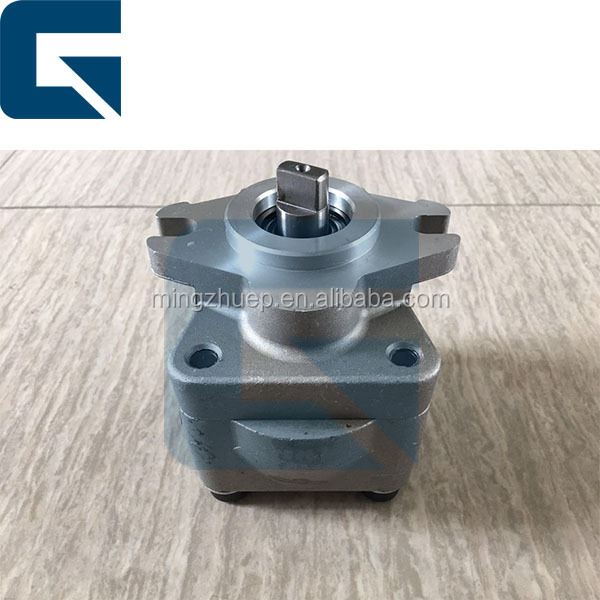 4I-1023 Gear pump,Pilot pump,Charge pump for CAT E320 E312B