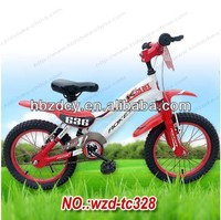 China made bicycles beach cruiser bike 16 inch children bicycles maingirl@live.cn
