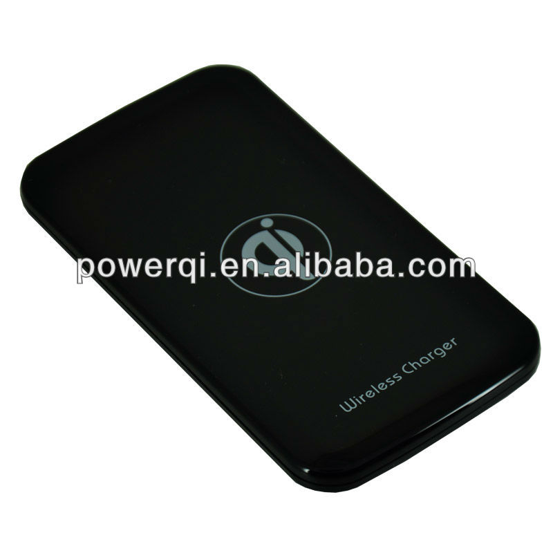 universal for samsung i9300/Note2/Nokia 920/google nexus4 wireless charging pad