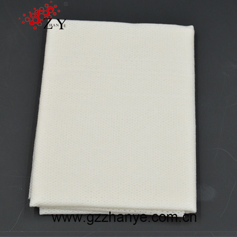 Car Refinishing Auto Dust Cleaning Non-Woven Tack Cloth