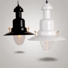 cheap projector lamps loft pendant lights vintage industrial ceiling lighting