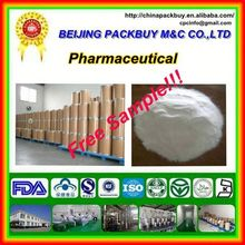 Top Quality From 10 Years experience manufacture paclitaxel api