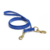 Heavy Duty Waterproof Synthetic Webbing Horse Lead,Horse Riding Rein For Equestrian Supplies