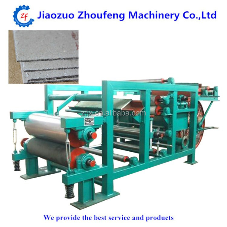 Toilet kraft A4 paper making machine for sale(whatsapp:13782789572)