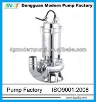 QD series garden fountain pumps