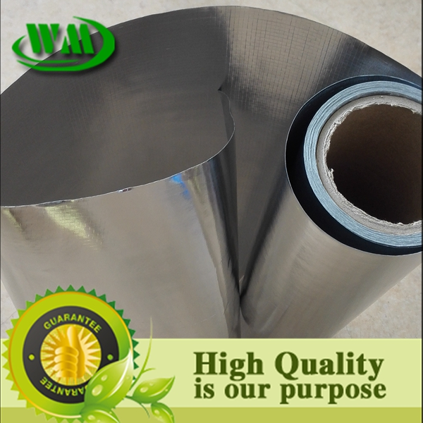 high quality thermal insulation waterproof material