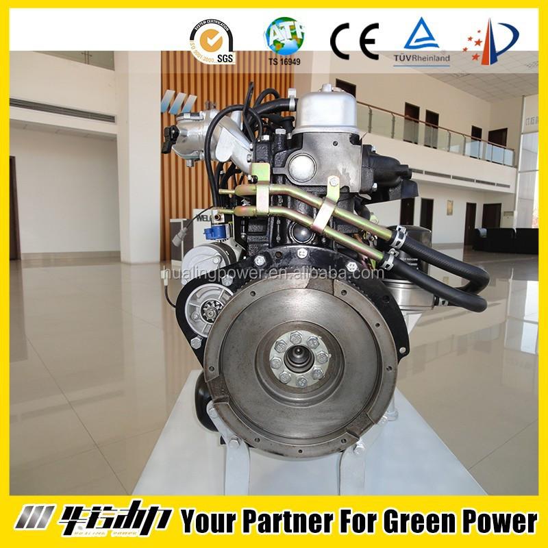 cng gas 4 cylinder engine for sale buy 4 cylinder engine 4 stroke gas motor gas engine. Black Bedroom Furniture Sets. Home Design Ideas
