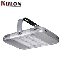 7 years warranty IP66 industrial 120w led high bay light fixture