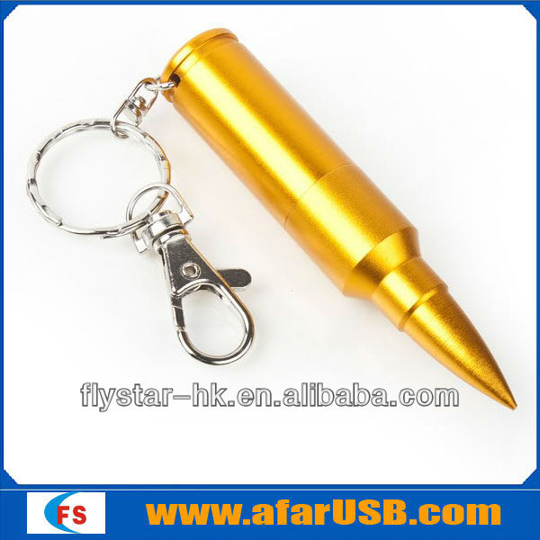 Factory Price! Best usb bullet factory!! Best usb manufacturer!