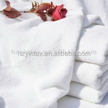 2017 New 100% Microfiber Bath Towel For Hotel unique bath towels personalized bath towels for adults