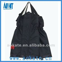 AKT Outdoor Sports very useful military gaiters