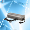 600w Electronic Ballast for MH/HPS Lamps