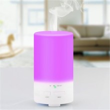Car Air Freshener 50 ML Aroma Diffuser For Wholesale