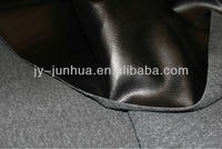 Leather Raw Materials FOR SOFA