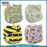 Diaper baby manufacturers in china Nappy soft Diaper