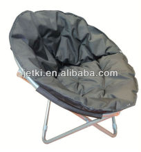 folding portable outdoor travel garden planet chair