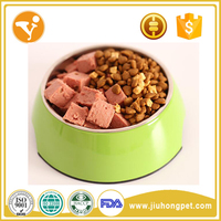 Pet Food Distributor Best Selling Products Halal Cat Food