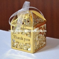 wedding souvenirs,laser cut best wedding thank you gifts for guests