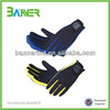 Customized Widely Used Cheap Best Quality Motorcycle Glove