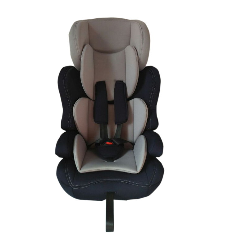 top quality safety baby doll stroller car seats 9-36kg