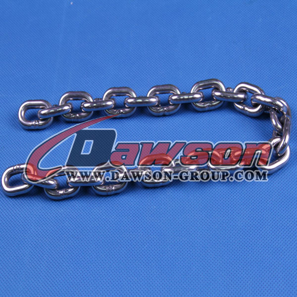 Dawson 316 Stainless Steel Chain