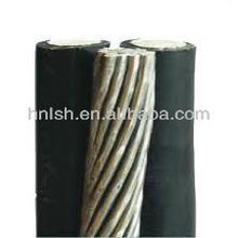 Low Voltage Twisted ABC Cable