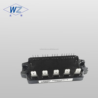 MITSUBISHI IGBT MODULES for Inverter PM30CTJ060 IN STOCK