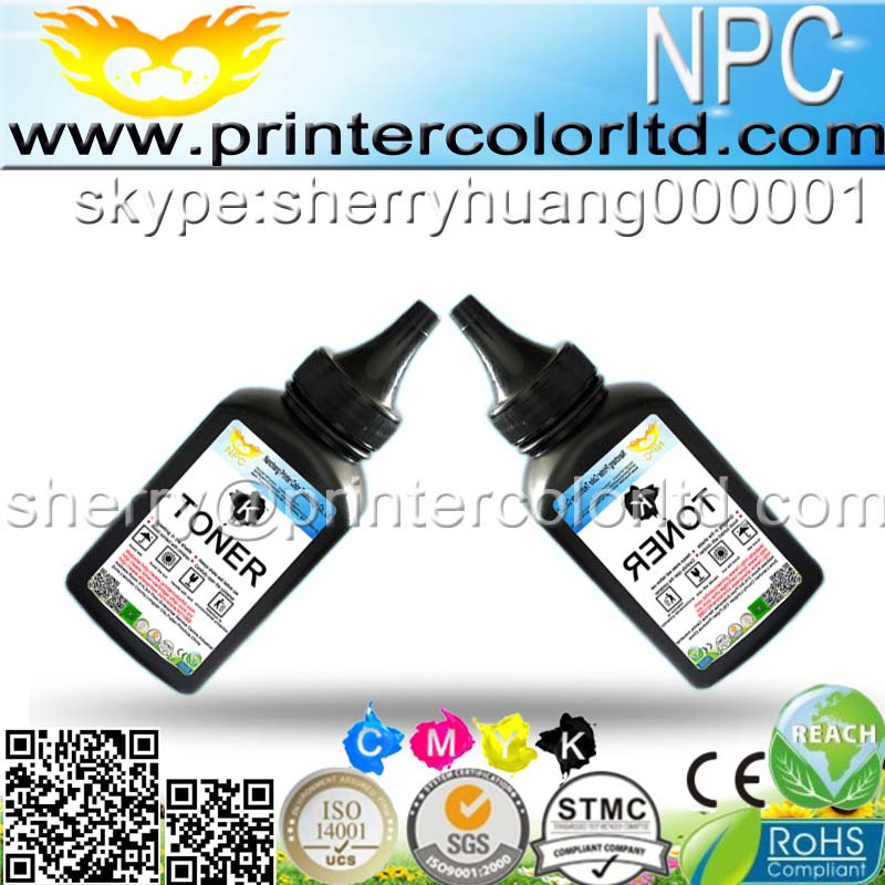 bottle toner powder  for Samsung ML-2168W/ML2160/2162/2165/2165W/2167/2168/2168W/SCX3400/3405/3407/MLT-D101X/MLT-D101/MLT-D101S/