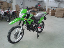OFF- ROAD-4 200cc /250cc CBB/CGB ENGINE new desgin coool motorcycle