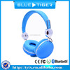 Hot sale multifunction HI-FI Bluetooth Headsets
