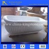 Good Quality cheap freestanding bathtub (Direct Factory + Good Price )
