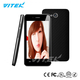 Android Mobile 4 inch Cheap 4G LTE Smart Cellphones