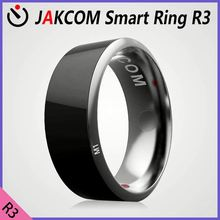 Jakcom R3 Smart Ring 2017 New Product Of Smart Watch Hot Sale With Jaragar Watch 2016 H6 Smartwatch Advanced Technology Watch