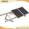 /product-gs/adjustable-solar-kits-flat-tile-tin-roof-installation-422688486.html