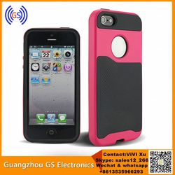 Factory Price Verus Case Tpu Pc 2 In 1 Hard Plastic Case
