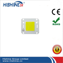 20W 30W 50W 100W COB LED Light-Emitting LED Lamp COB Chip for Spotlight Downlight LED Flood Light