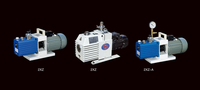 Factory sale top quality quiet vacuum pump import from china