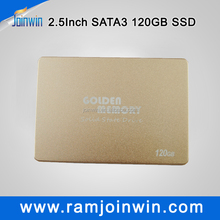 Laptop Notebook 2nd Solid State Drive SSD 120gb Sata 3