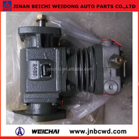 Truck Engine Parts 13024210 Compressor Air Deutz Air Compressor