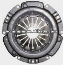 CLUTCH COVER for TATA ACE FACING SIZE:170*113MM P.C.D:203.5MM