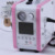 Breast enlargement machine breast massager machine women breast nipple sucking machine