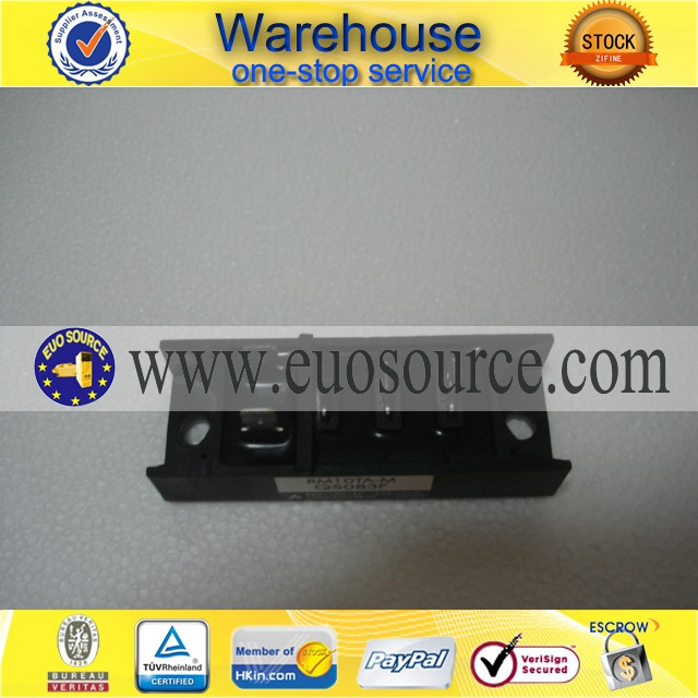 (New and High quality)Mitsubishi rectifier bridge module RM4TG20