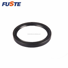 high temperature nbr viton epdm hydraulic rubber oil seal