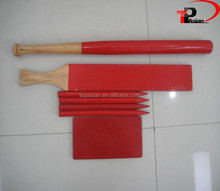 ihsan cricket game set