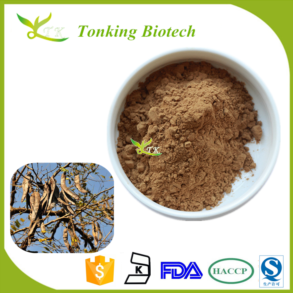 Tonking Supply High Quality Cassia Nomame Extract