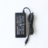 Original manual Laptop AC wall plug Adapter For Sony Vgp-Ac19v20 and for Sony Viao 19.5V 3A