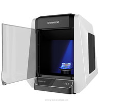 best price for distributors-open system digital 3D dental scanner for dental lab/CAD/CAM